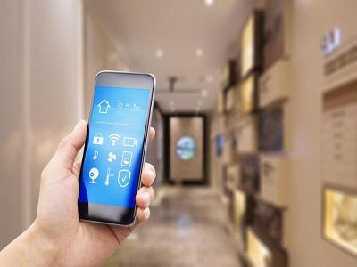 Умный дом от компании Kievinstall: как работает система домашней автоматизации?