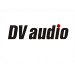 DV audio