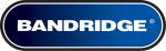 Bandridge-Profigold