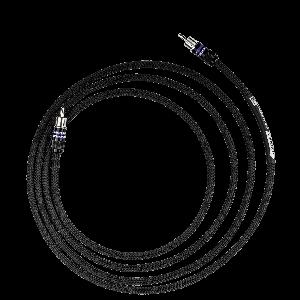 Сабвуферные кабели