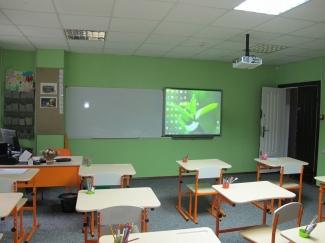 Демеевская частная школа (Киев)