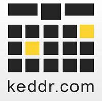 keddr.com