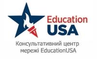 Образовательный центр Американські ради з міжнародноі освіти