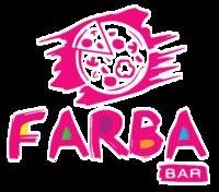 Farba Bar