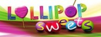 Lollipop Sweets