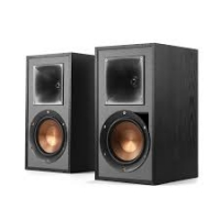 Klipsch R-51PM Black
