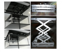 Lift System MLPR1-600