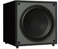 Monitor Audio Monitor MRW-10 Black