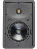 Monitor Audio Core W265