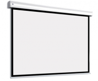 Adeo Screen Alumid Vision White PRO 390x219