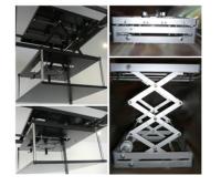 Lift System MLPR1-1200