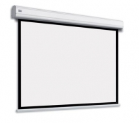 Adeo Screen Professional Reference White 233x130