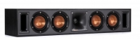 Klipsch Reference R-34C Black