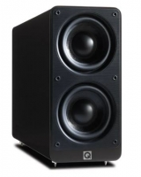 Q Acoustics 2070Si Gloss Black