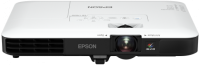 Epson EB-1780W (V11H795040)