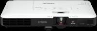 Epson EB-1795F (V11H796040)
