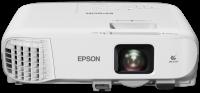 Epson EB-990U (V11H867040)