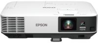 Epson EB-2140W (V11H819040)