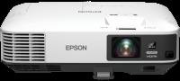 Epson EB-2165W (V11H817040)