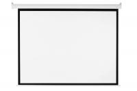 """2E Экран подвесной, автономный, моторизованный 16:10, 111"""" (2.4x1.5 м)"""
