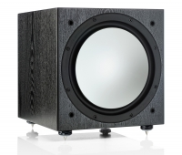 Monitor Audio Silver Series W12 Black Oak