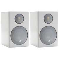 Monitor Audio Radius 90 White