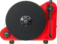 Pro-Ject VT-E R Red OM5e