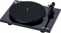 Pro-Ject Essential III Recordmaster OM10 Piano
