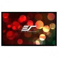 Elite Screens R100WH1 16:9, 221.4x124.4