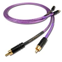 Nordost Purple Flare (RCA-RCA) 1м
