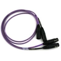 Nordost Purple Flare (XLR-XLR) 2м
