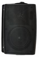 MT-Power ES - 40TLX