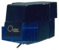 Sumiko cartridge Oyster