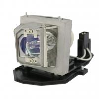 Лампа Optoma BL-FU190D