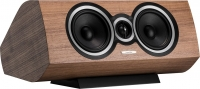Sonus Faber Sonetto CENTER I Wood