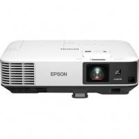 Epson EB-2065 (V11H820040)