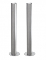 Magnat Needle Super Alu Tower