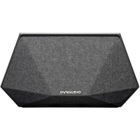 Dynaudio Music 3 Dark Gray
