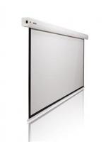 """Экран AVScreen 3V120MEH-T(16:9,120"""") 265х149"""