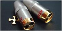 Atlas Stopper/Splitter 10.5 mm