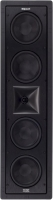 Klipsch THX-504-L InWall