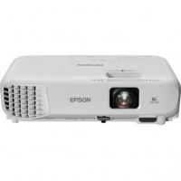 Epson EB-X400 (V11H839140)
