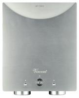 VINCENT SP-T800(моно)