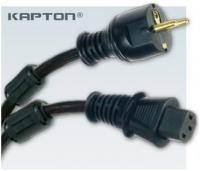 Real Cable PSKAP 25