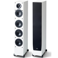 Paradigm Monitor SE 6000F Gloss White