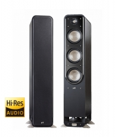 Polk Audio S60