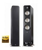 Polk Audio S60 Black