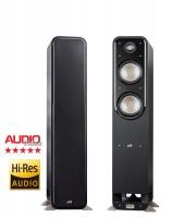 Polk Audio S55 Black