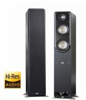 Polk Audio S50