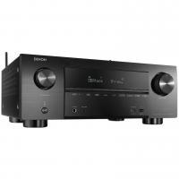 Denon AVR-X3400H + подарок Heos 1